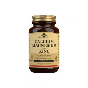 Purely Health Product